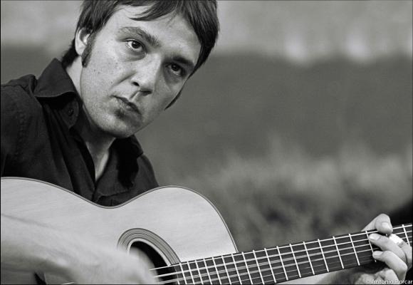Pedro, Graci (2009) 1