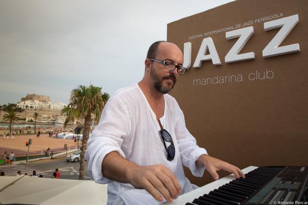 Picazo, Daniel (2013) 2