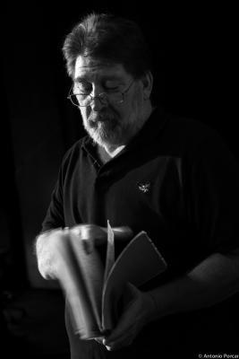 Santoro, Dave (2012) 2