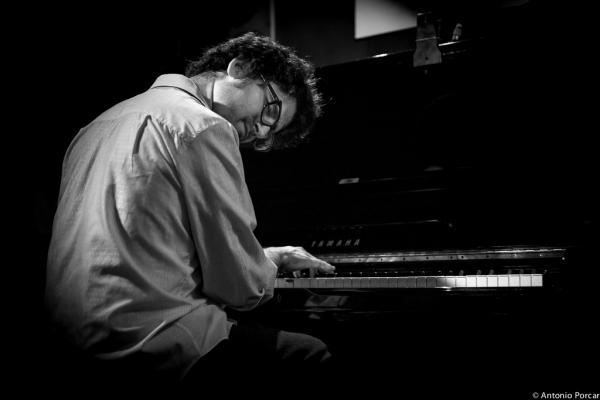 Sanz, Albert (2013) 3