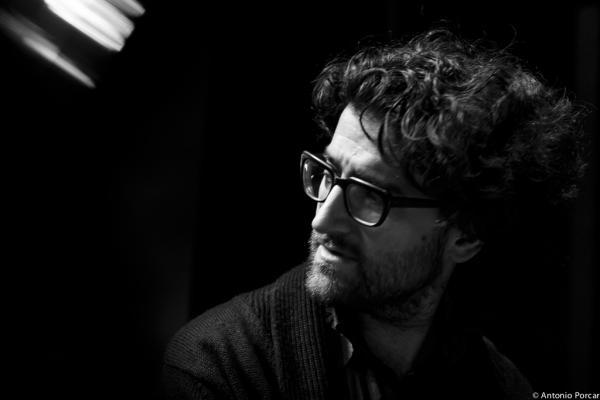 Sanz, Albert (2014) 1