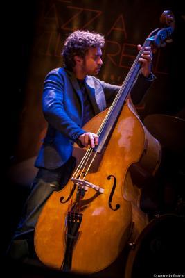 Senni, Stefano (2012) 1