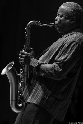 Toussaint, Jean (2012)