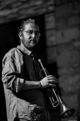 Voro Garcia (2017)