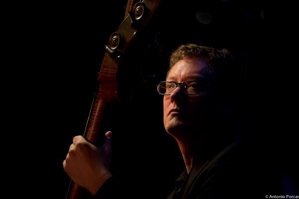 Doug Weiss (2013)