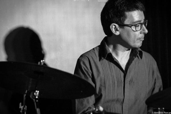Xirgu, David (2012)