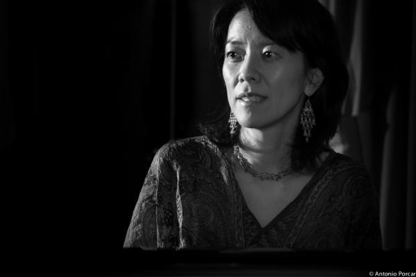Yamamoto, Eri (2012)