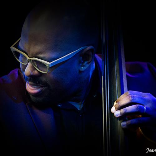 Jazz, Photography, Jean-Luc Thibault 1