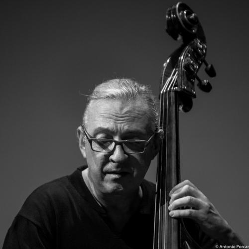 Richie Ferrer (2015)