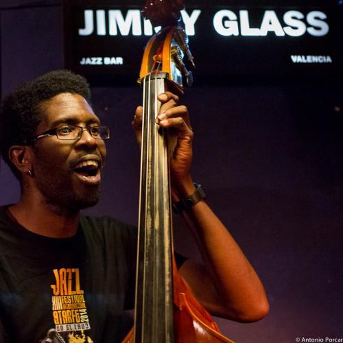 Reinier Elizarde Ruano Jimmy Glass (2014) 4