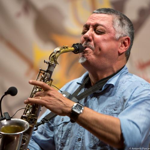 Roque Martinez Jazz, Musician, Saxophone, Saxofon, Sax, flute, cuban 1