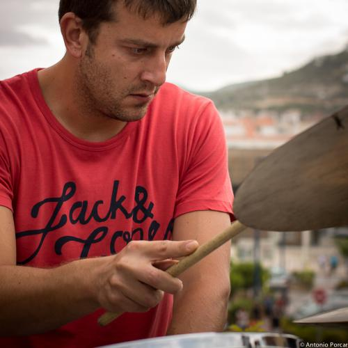 Colomer, Santi (2012)