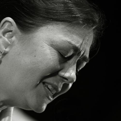 Cuesta, Carmen (2010)