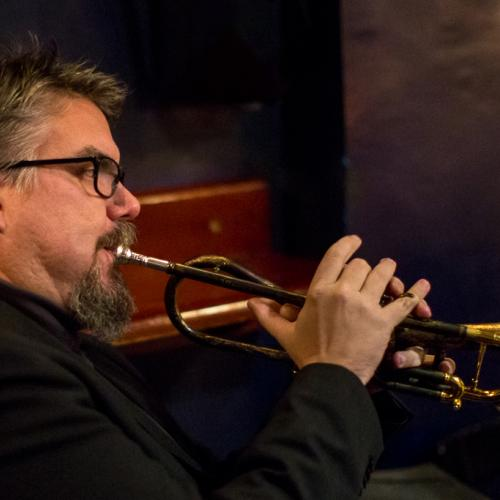 David Pastor at Jimmy Glass Jazz Club. Valencia