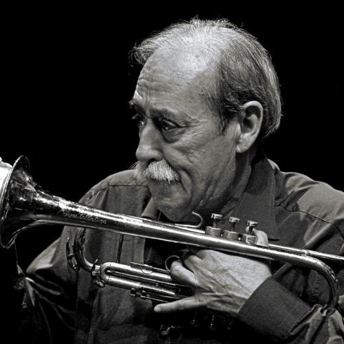 Farràs, Josep Maria (2010)