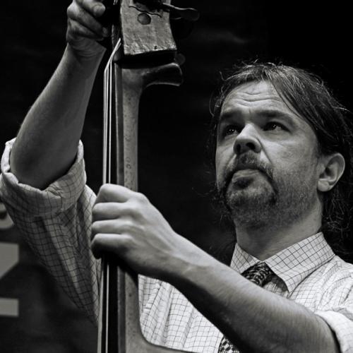 Fimister, Garry (2009)