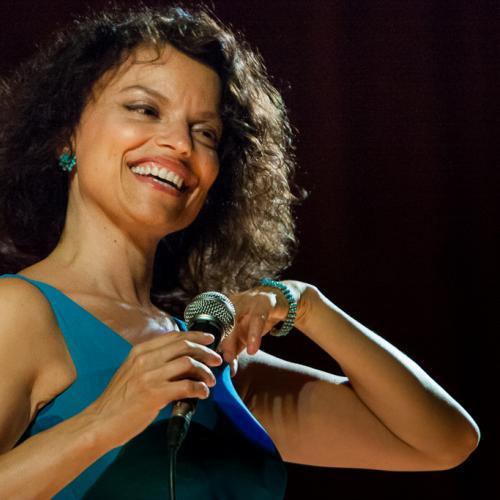 Gambarini, Roberta (2011)