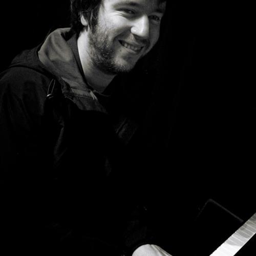 Harrison, Frank (2007)