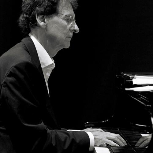 Ignatzek, Klaus (2010)