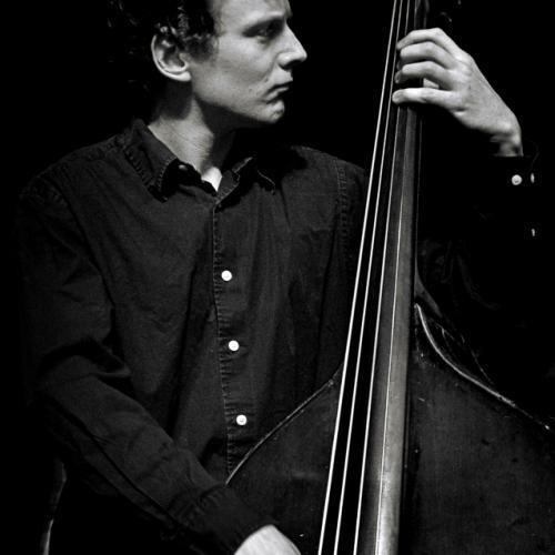 O'Donnell, Aidan (2007)