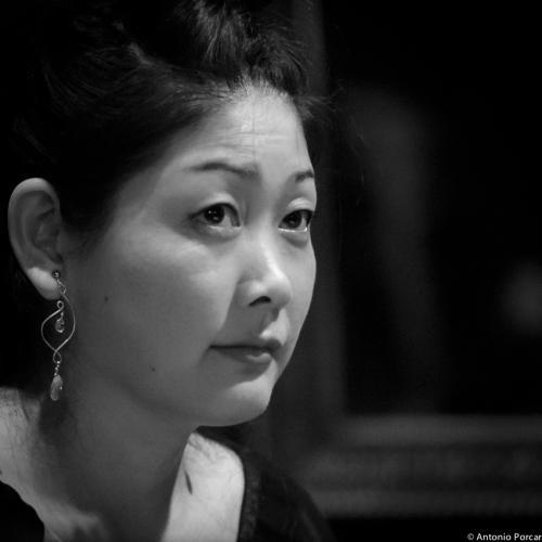 Oyobe, Kyoko (2014) 1