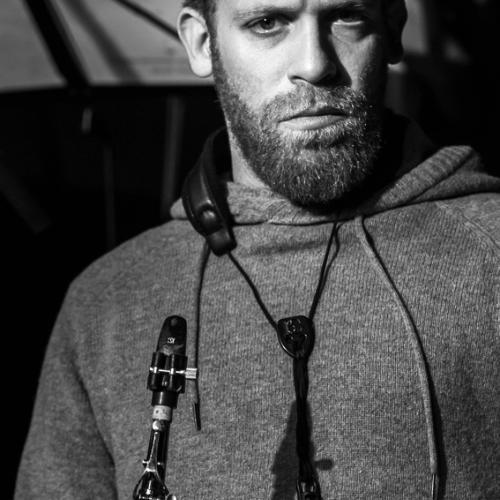Roger Martínez Solé at Jazz Tardor 2018
