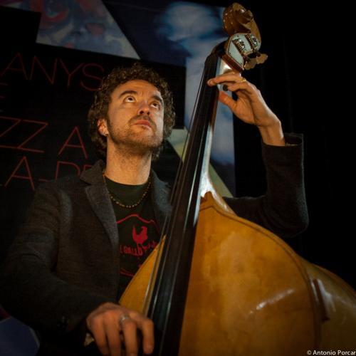 Senni, Stefano (2012) 2
