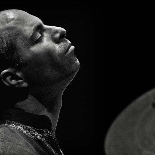 Sirkis, Asaf (2010)
