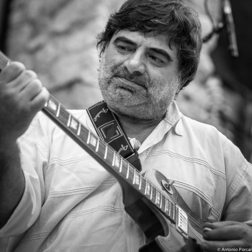 Soto, Pere (2013) 2
