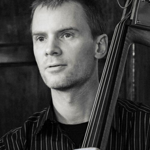 Weidenmueller, Johannes (2007)